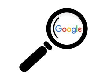 google-da-yuksek-cozunurluklu-gorseller-nasil-aranir-1