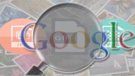 Google' da Kaliteli Görseller Nasıl Bulunur?
