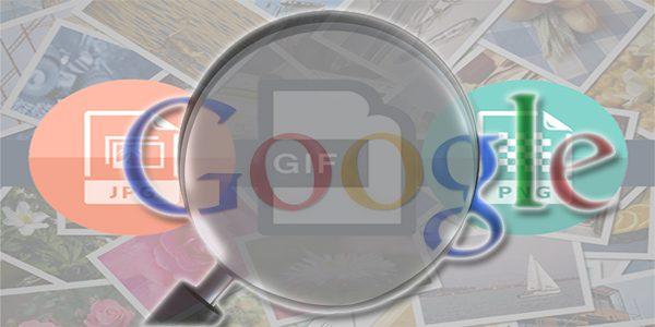 google-kaliteli-gorseller-nasil-bulunur