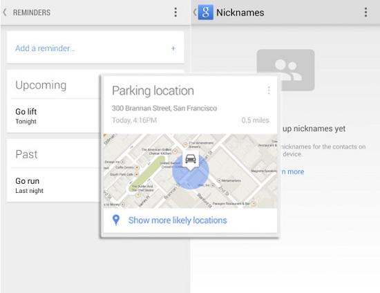 google-now-park