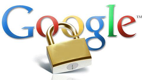 google-parola-sıfırlama