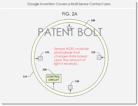 google-patent-goz1