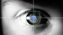 Google, Gözümüzün İçine Kadar Girecek !
