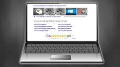 Google' da Sayfa Başına Sonuç Sayısı Nasıl Arttırılır?
