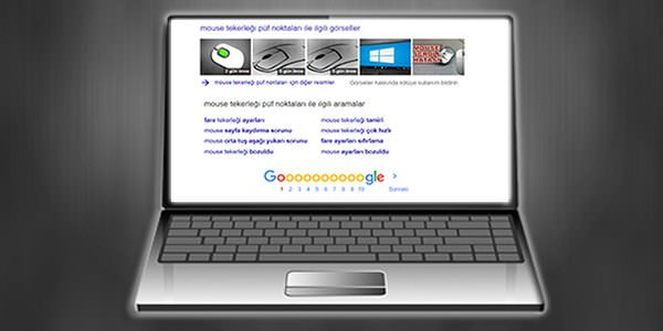 google-sayfa-başına-sonuç-sayısı-nasıl-arttırılır