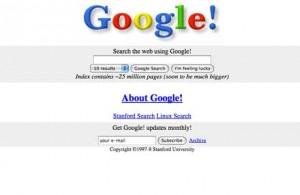 google_eski