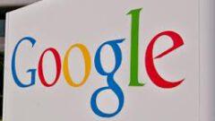 Google Aramaları Şifreleyecek