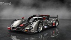 Gran Turismo 6 ile Tura Başlayın