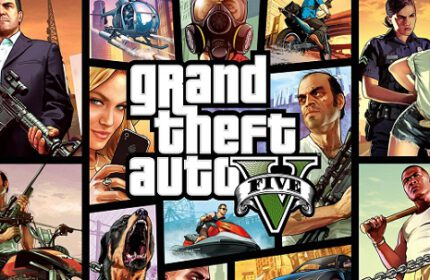 GTA 5 PS3 ile PS4 Konsol Karşılaştırmaları