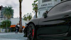 GTA 5′ in En Gerçekçi Modu İle Tanışın: GTA 5 Redux