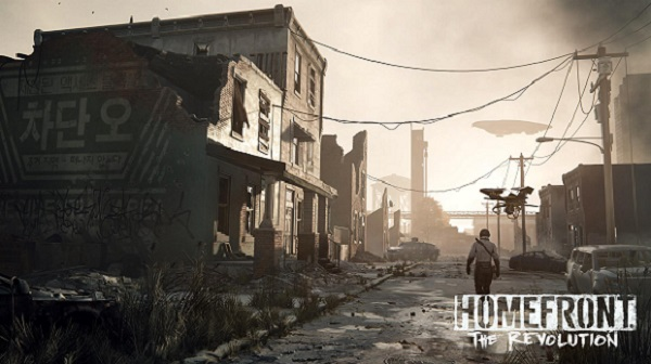 homefront_the_revolution