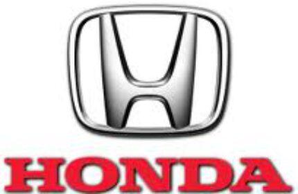 3D Baskı ile Konsept Honda' lar Karşınızda !