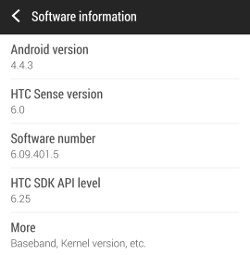 htc-one-m7-android-443