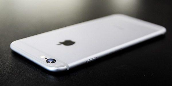 iOS-10-ile-fener-parlakligi-ayarlamasi