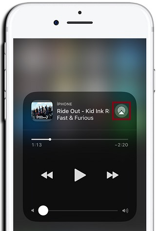 iOS-11-Denetim-Merkezi-2