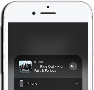 iOS-11-Denetim-Merkezi-3