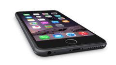 iOS 11 Güncellemesi Hangi Apple Cihazlara Gelecek?