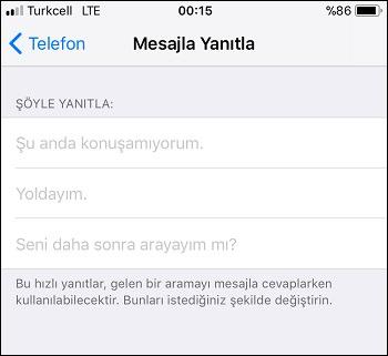 iOS-11-Ozel-Mesaj-Olusturma-1