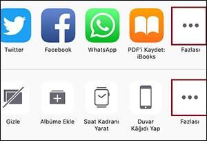 iOS-11-Paylasım-Menu-Sembolleri-1