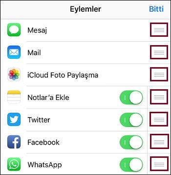 iOS-11-Paylasım-Menu-Sembolleri-2