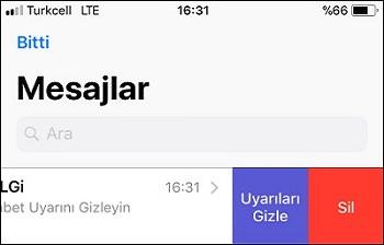 iOS-11-Sohbet-Uyarilari-2
