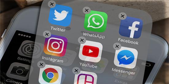 iOS-11-Uygulama-Otomatik-Kaldirma