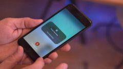 iOS 11 ile Ekran Kaydetme Özelliği Geliyor