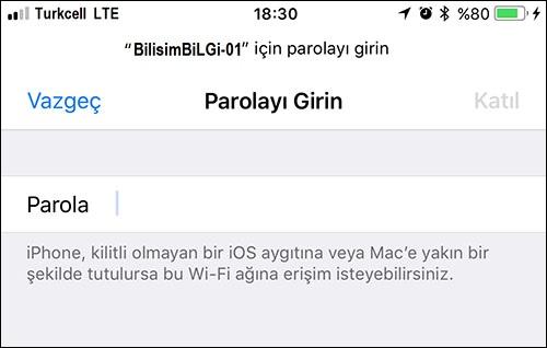 iOS-11-ile-wifi-sifresini-paylasmak-artik-cok-kolay-1
