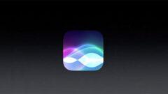 iOS 11′ de Komut Yazılarak Siri ile Nasıl İletişime Geçilir?