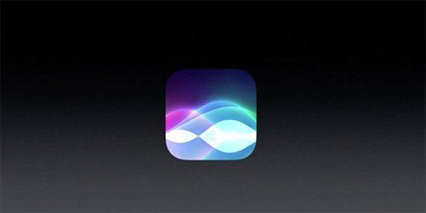 iOS-11-komut-yazarak-siri-ile nasil-iletisime-gecilir-1