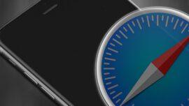 iOS 12′ de Web Sayfalarının Parolasını Kaydetme ve Yönetme