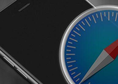 iOS-12-Web-Sayfalarinin-Parolasini-Kaydetme-Yonetme