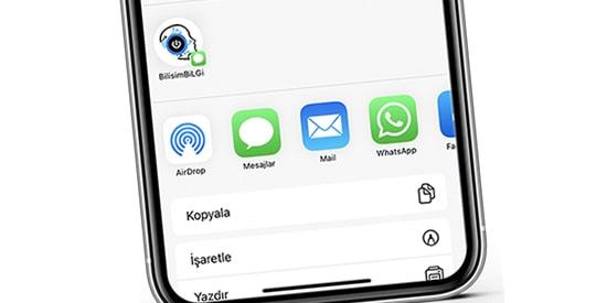 iOS-14-Paylasim-Sayfasinda-Kisi-Onerileri-Kaldirma