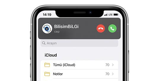 iOS-14-Tam-Ekran-Cagri-Gorunumu