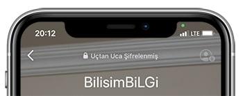 iphone-lara-ios-14-ile-gelen-turuncu-ve-yesil-nokta-2