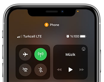 iphone-lara-ios-14-ile-gelen-turuncu-ve-yesil-nokta-3