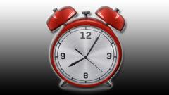 iOS ve Android' te Alarmlara İsim Nasıl Verilir?
