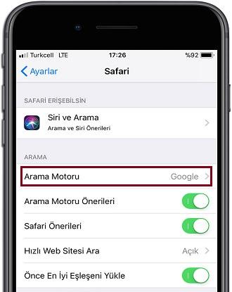 iOS-Arama-Motoru-1
