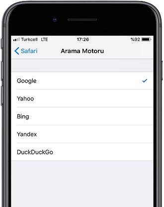 iOS-Arama-Motoru-2