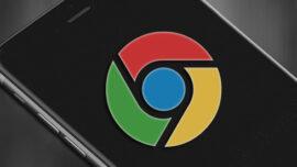 iOS' un Chrome Tarayıcısında Web Sayfalarını Okuma Listesine Ekleme