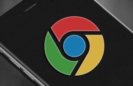 iOS' ta Chrome Şifreleri Nasıl Yedeklenir?
