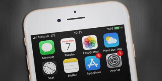 iOS-Eski-Mesajlarin-Otomatik-Silinmesi