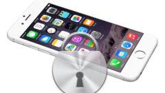 iOS' ta Daha Zor Şifre Nasıl Oluşturulur?