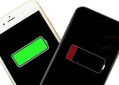 iOS-Pilin-Hizli-Tukenmesinin-Onune-Gecme