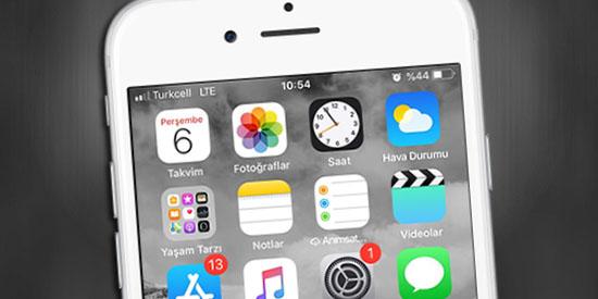 iOS-Uygulama-Uzerindeki-Bildirim-Sayisi