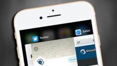 iOS' ta Uygulamaları Kapanmaya Zorlama Pil Ömrünü Nasıl Etkiliyor?