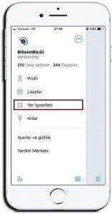 iOS-Yer-isaretleri-2