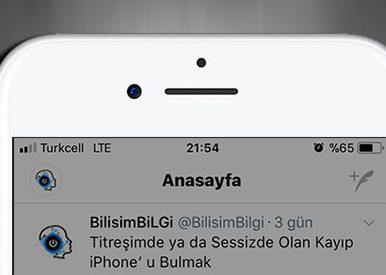 iOS-Yer-isaretleri