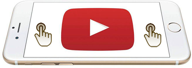 iOS-YouTube-Uygulamasi-2