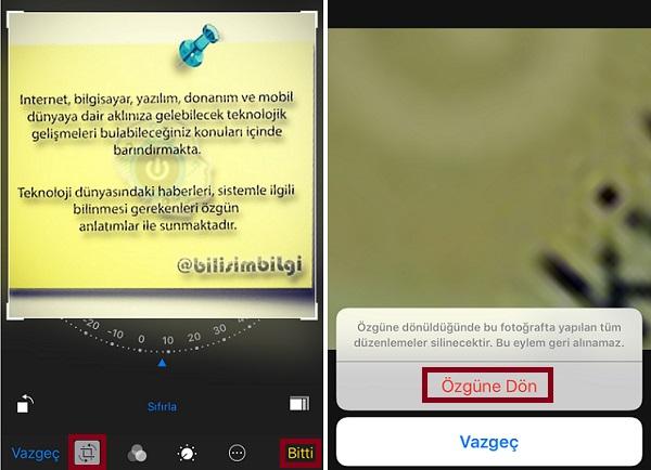 iOS-fotograflar-nasil-gizlenir-1